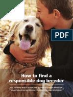 find-responsible-dog-breeder.pdf