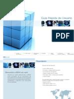 Guía Rápida de Usuario BBVA net cash (1).pdf