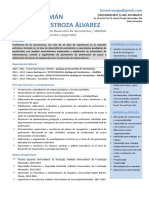 CV German Hinestroza - Geologo.pdf