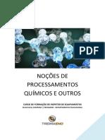 noções de processamento quimico.pdf