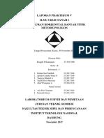 Cover Praktikum singgih.docx