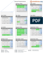 kalender-2016-mecklenburg-vorpommern-hoch