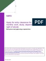 vaf2-form-10-19