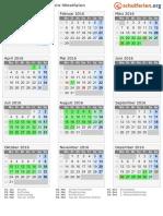 kalender-2016-nordrhein-westfalen-hoch