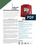 A05-0395-002-SP.pdf