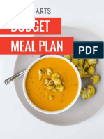 Cook-Smarts-Budget-Meal-Plan-2015