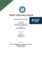 Mobile_Voting_Final_Main.pdf
