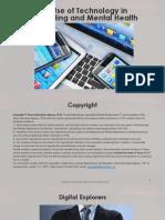 UNIT III - Role of Info.Tech.pptx