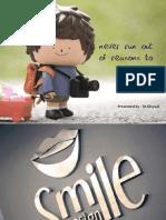 08-Fundamental Priniciples in smile design.pptx