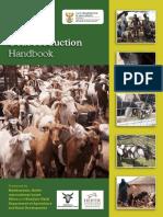 Goat-Production-Handbook.pdf