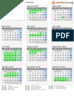 kalender-2016-sachsen-anhalt-hoch