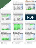 kalender-2016-schleswig-holstein-hoch