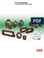 cable CT.pdf