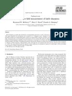A_technique_for_field_measurement_of_kni