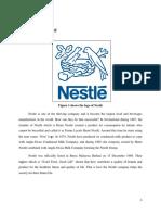 Bbfa2103 PDF