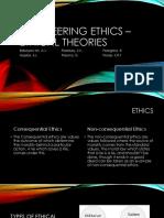 Engineering-Ethics-Ethical-Theories