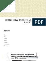 GEN-BIO-2-L4.pdf