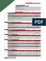 muscleupchartone.pdf