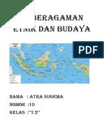 Keanekaragaman Etnik dan Budaya.docx