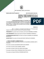 COMISSÃO EXAMINADORA (1)