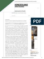 Escritos Judiciales de Venezuela_ Modelo de Acta de Asamblea Extraordinaria de Accionistas