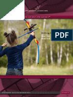 hitting-the-bullseye-reel-girl-archers-inspire-real-girl-archers-full.pdf