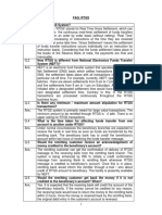 FAQ_RTGS .pdf