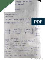 CAD UNIT 1 NOTES.pdf