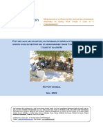 Rapport-Senegal-Coalition Eau