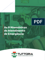 e-book-mnemonicas