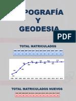TOPOGRAFIA Y GEODESIA.pdf