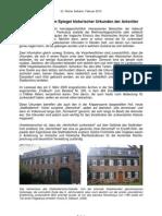 Der Statthalterhof Im Spiegel Historischer Urkundender Antoniter_2010-02