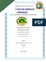 Monografia de lucuma.docx