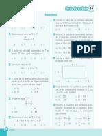 Ficha_de_trabajo_ecuaciones_6gWIQhS