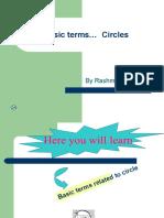 basic-termscircles-1193893440612337-2