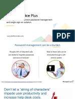 ADSelfService Plus Overview.pptx