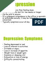 safety_depression