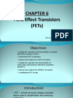 CHAPTER 6-jfet part a.ppt