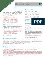 comp8_exc.pdf
