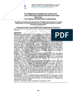 18660-ID-dampak-pemberian-pendidikan-kesehatan-reproduksi-terhadap-pengetahuan-sikap-dan.pdf