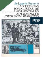 LAS_TEORIAS_FUNCIONALISTAS_LAURIN_FRENETTE_ocr_rdx.pdf