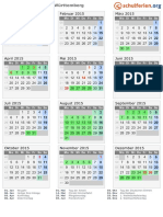 kalender-2015-baden-wuerttemberg-hoch