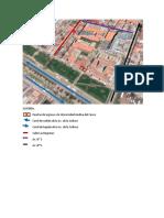 mapa UAC