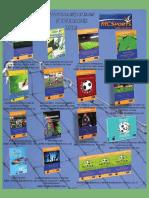 CatalogoMCSports2019.pdf