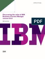 PoT.AIM.14.4.008.00-Workbook.pdf