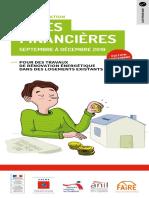 guide-pratique-aides-financieres-renovation-habitat_septembre-a-decembre-2019