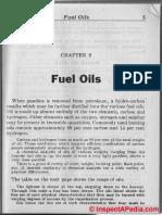 Audel Oil Burner Guide Ch 2e