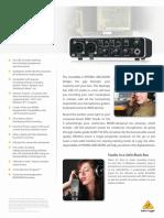 UMC 202HD.pdf