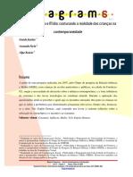 Infância, Consumo e Mídia.pdf