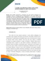 REFLEXOES_ACERCA_DAS_PRATICAS_EDUCATIVAS.pdf